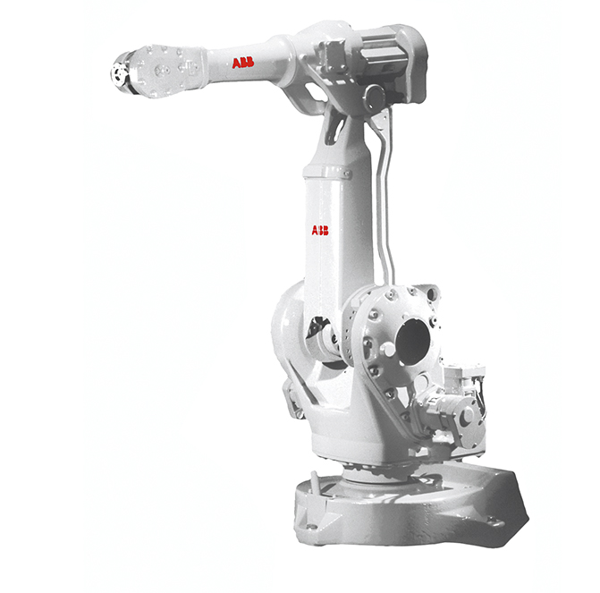 IRB 2400-16/1.55