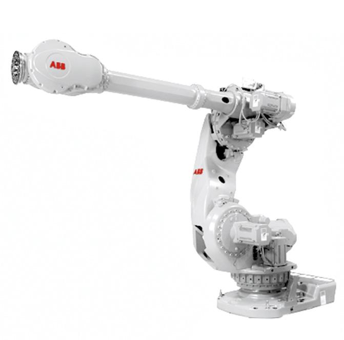 IRB 7600-150/3.5