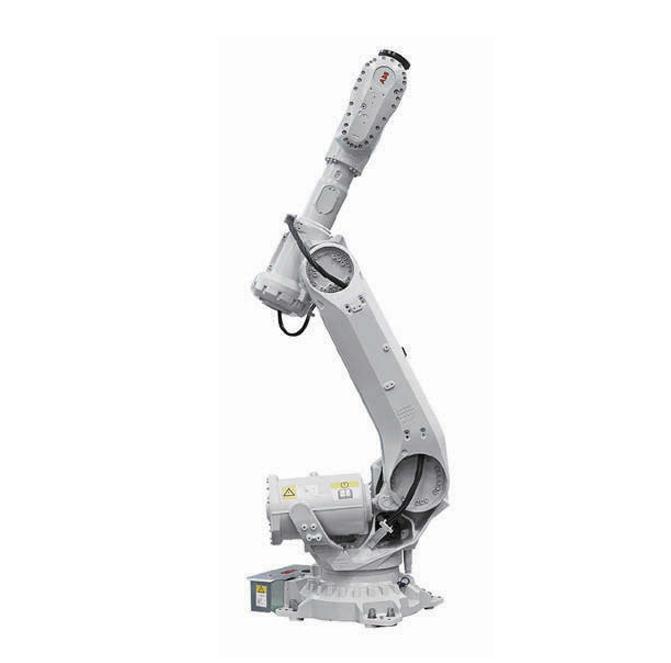 IRB 6700-155/2.85