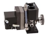 齿轮泵单元
