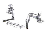 IRB 760 多轴双机器人