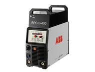 电源RPC S-400